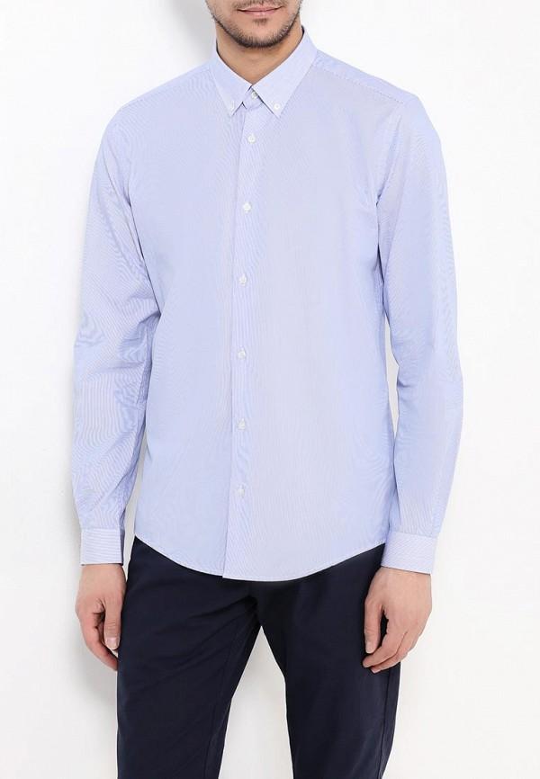 Рубашка с длинным рукавом Liu Jo Uomo M116B201STICK