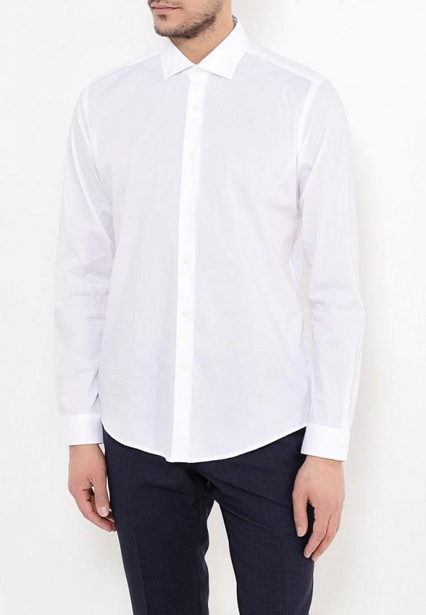 spago uomo рубашка с длинными рукавами Рубашка Liu Jo Uomo Liu Jo Uomo LI030EMQXY65