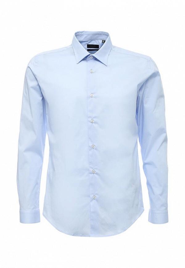 Рубашка Liu Jo Uomo Liu Jo Uomo LI030EMQXY66 liu jo p66127ma84d y9657