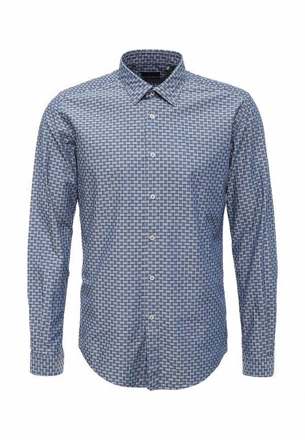 Рубашка Liu Jo Uomo Liu Jo Uomo LI030EMWFE75 liu jo uomo mlj00503 basica medium grey