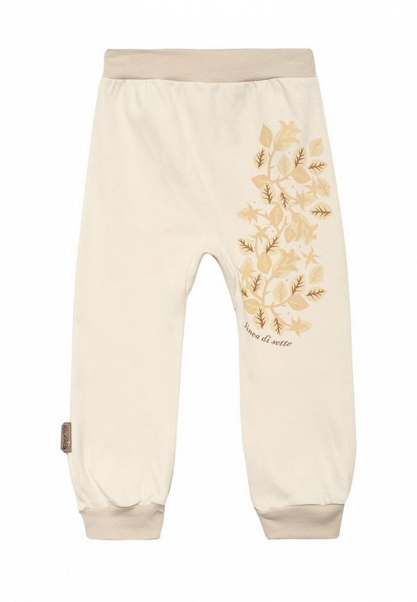 Спортивные брюки Linea di sette 07-0201