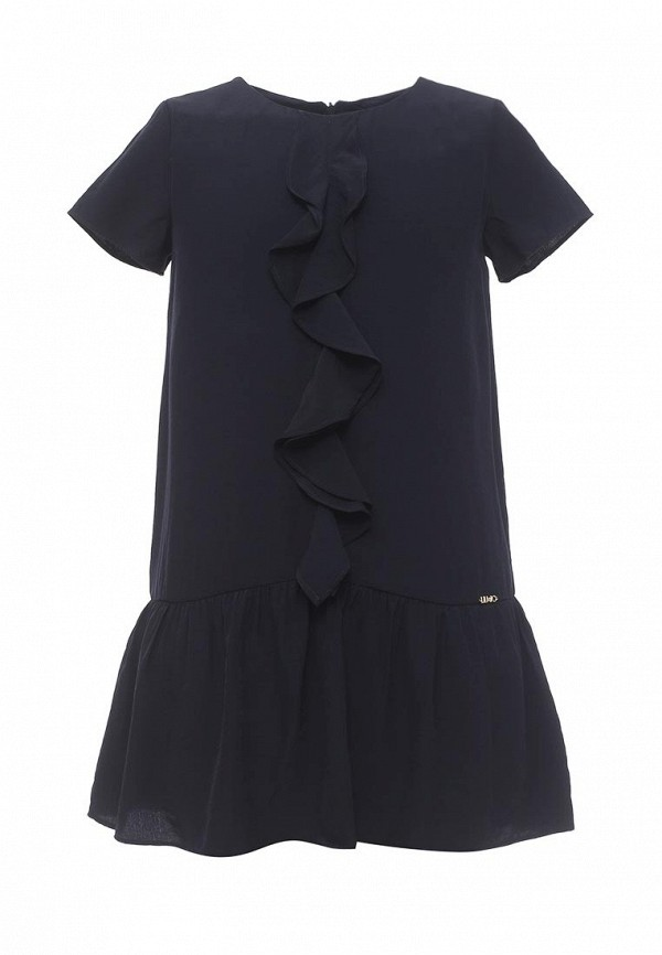 Платье Liu Jo Junior Liu Jo Junior LI034EGAGTB0