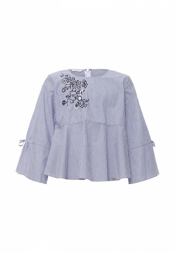 цены на Блуза Liu Jo Junior Liu Jo Junior LI034EGAGTC8 в интернет-магазинах