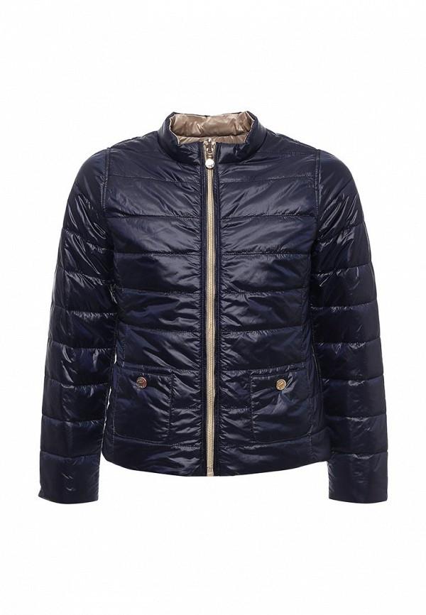Куртка утепленная Liu Jo Junior LI034EGRHU30