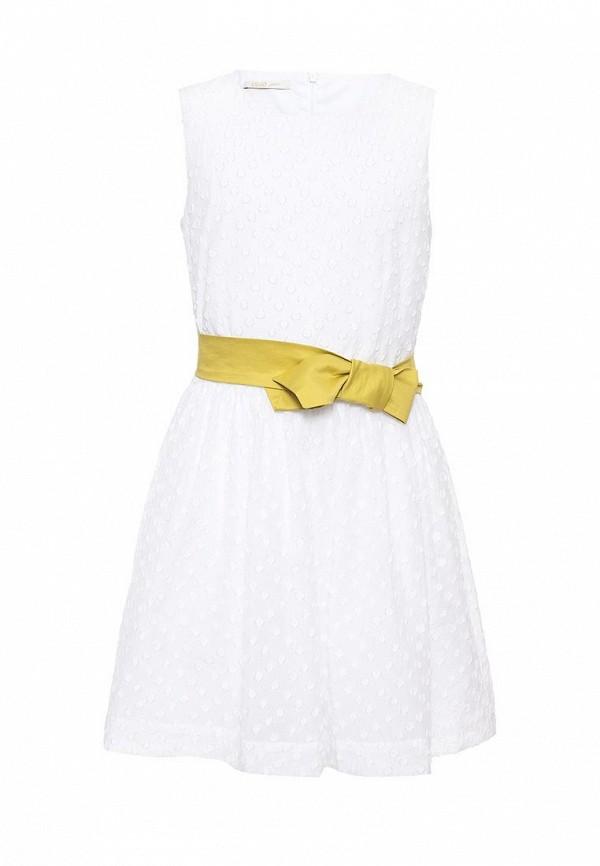 Платье Liu Jo Junior Liu Jo Junior LI034EGRHU39 liu jo junior g17191f0620