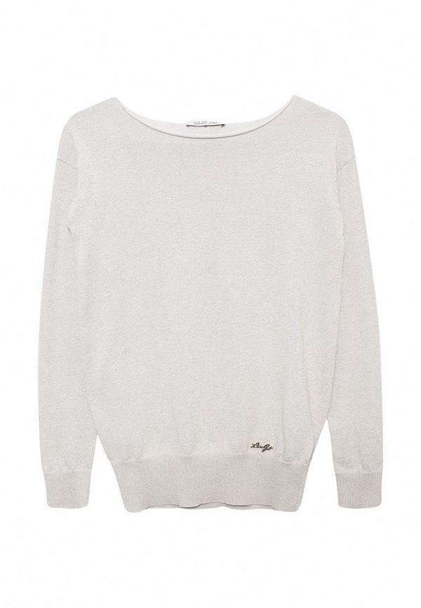 Пуловер Liu Jo Junior G17125MA92E