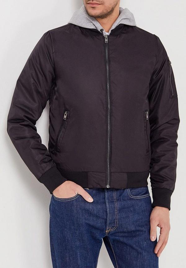 Фото Куртка утепленная Lindbergh. Купить с доставкой