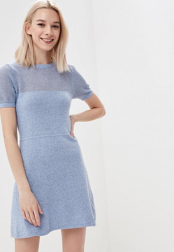Платье Lily & Carter London Lily & Carter London LI038EWATOR2 женские брюки lily 115230q5402 2015