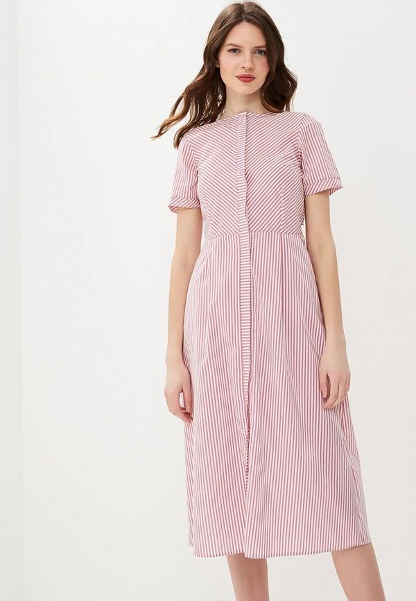 Платье Lily & Carter London Lily & Carter London LI038EWATOR5 женские брюки lily 115230q5402 2015