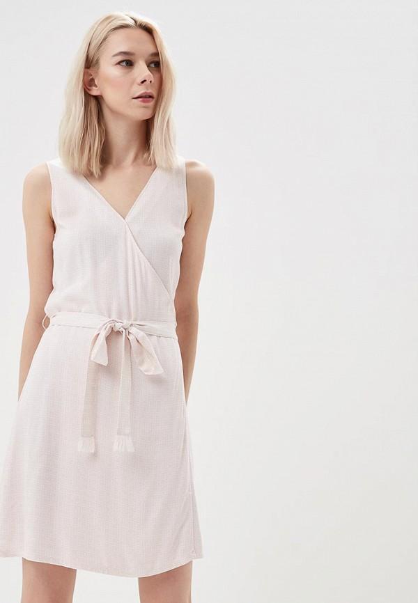 Фото Платье Lily & Carter London. Купить с доставкой