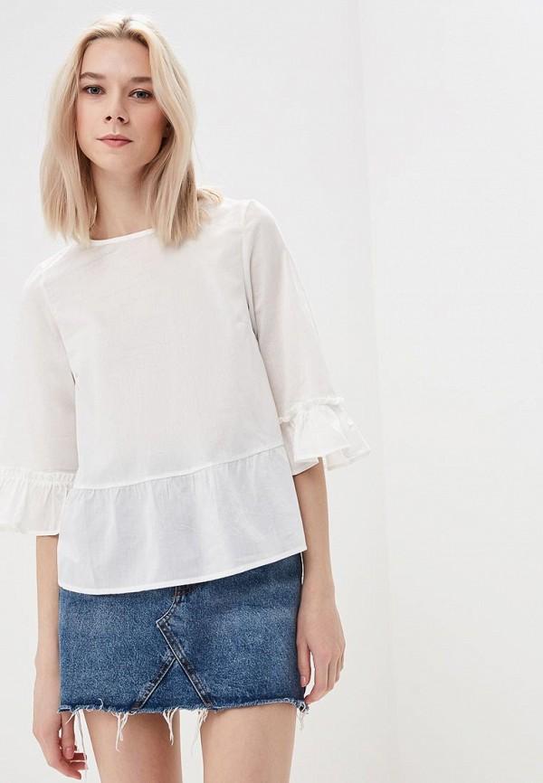 Блуза Lily & Carter London Lily & Carter London LI038EWATOT6 женские брюки lily 115230q5402 2015