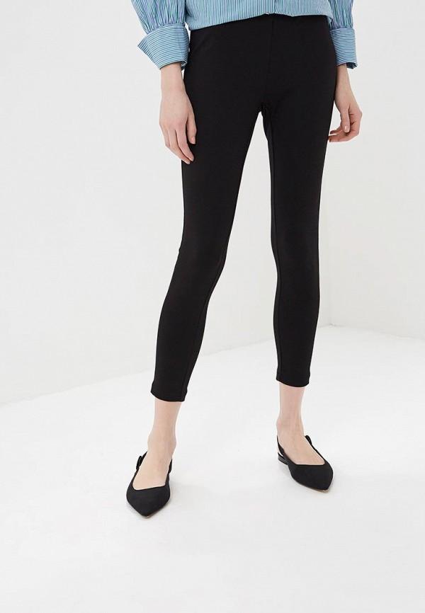 Леггинсы Lily & Carter London Lily & Carter London LI038EWATOT7 женские брюки lily 115230q5402 2015