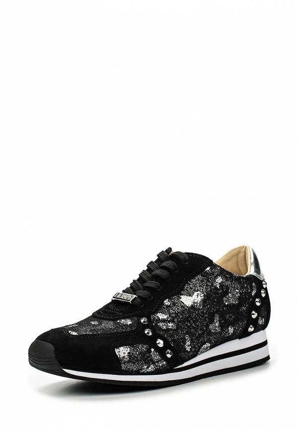 Женские кроссовки Liu Jo (Лиу Джо) S16113T8602