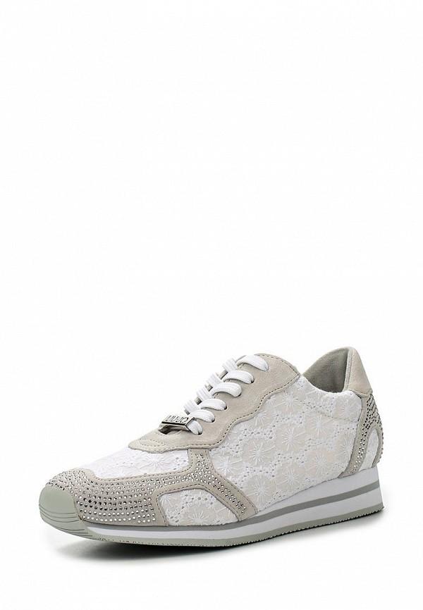 Женские кроссовки Liu Jo S16115T0257