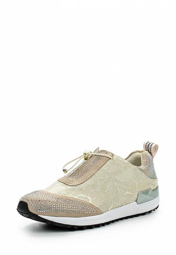 Женские кроссовки Liu Jo (Лиу Джо) S16147J0214