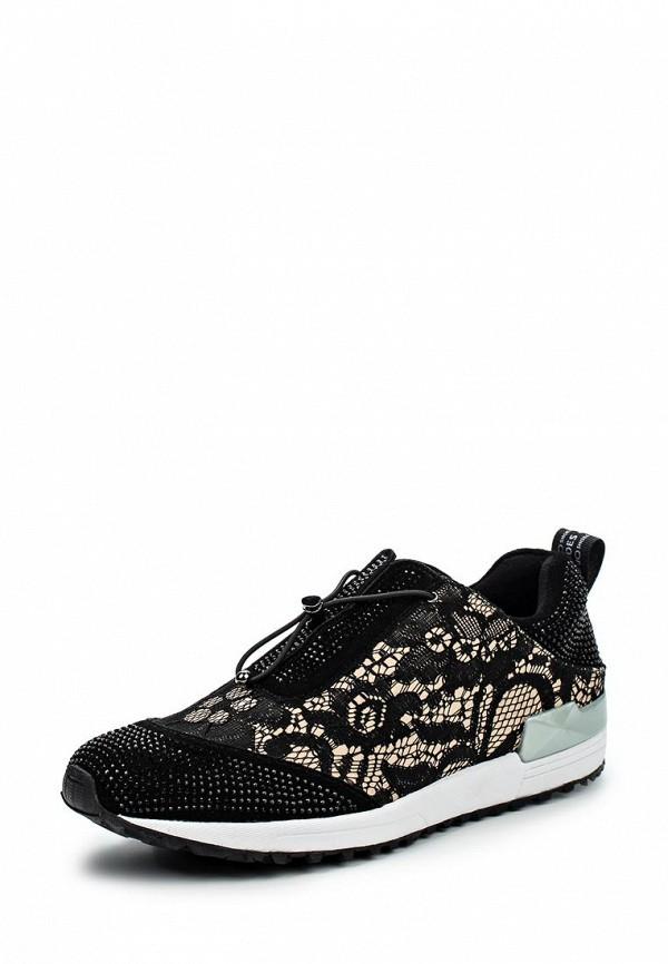 Женские кроссовки Liu Jo S16147J0214