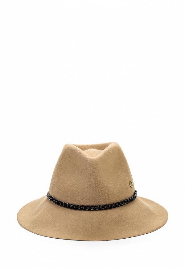 Шляпа Liu Jo (Лиу Джо) N65199T030061317