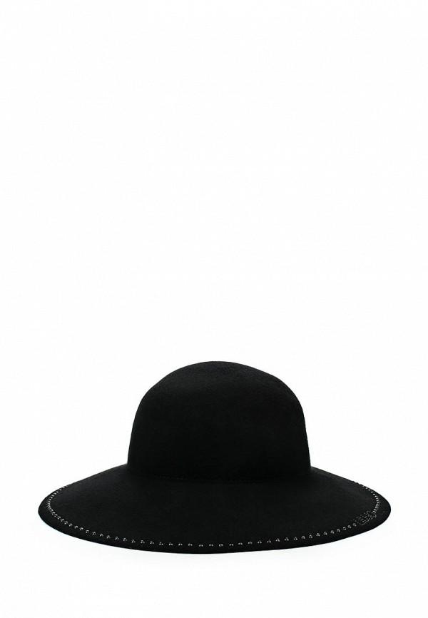 Шляпа Liu Jo C66287 T0300