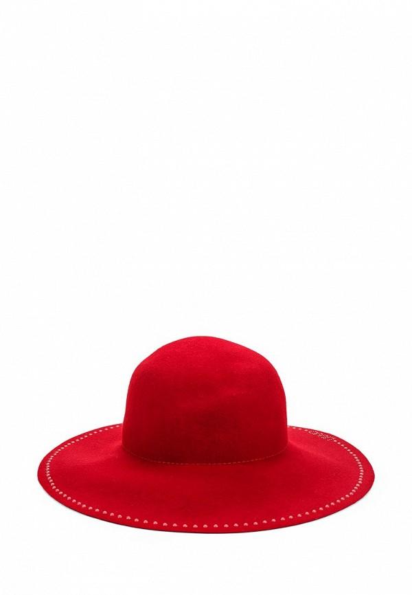 Шляпа Liu Jo (Лиу Джо) C66287 T0300