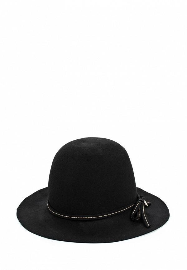 Шляпа Liu Jo C66283 T0300