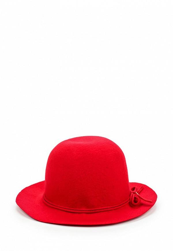 Шляпа Liu Jo (Лиу Джо) C66283 T0300