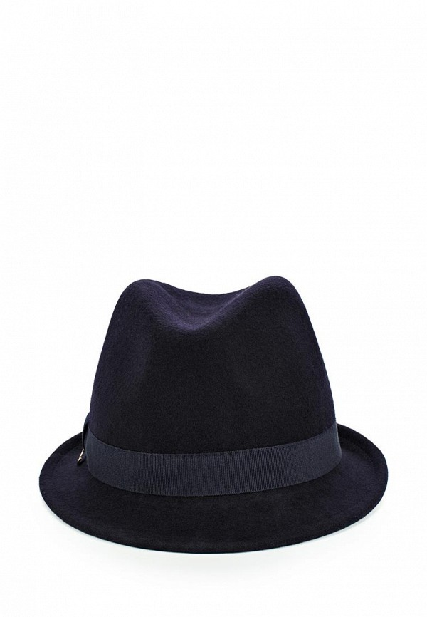 Шляпа Liu Jo (Лиу Джо) P66187 T0300