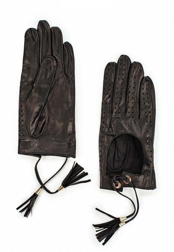 Женские перчатки Liu Jo (Лиу Джо) C66293 P0300