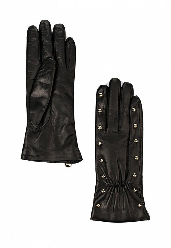 Женские перчатки Liu Jo (Лиу Джо) C66294 P0300