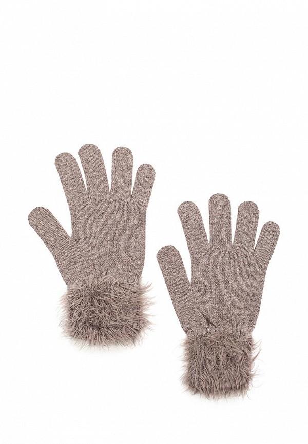 Женские перчатки Liu Jo (Лиу Джо) F66225 MA43C