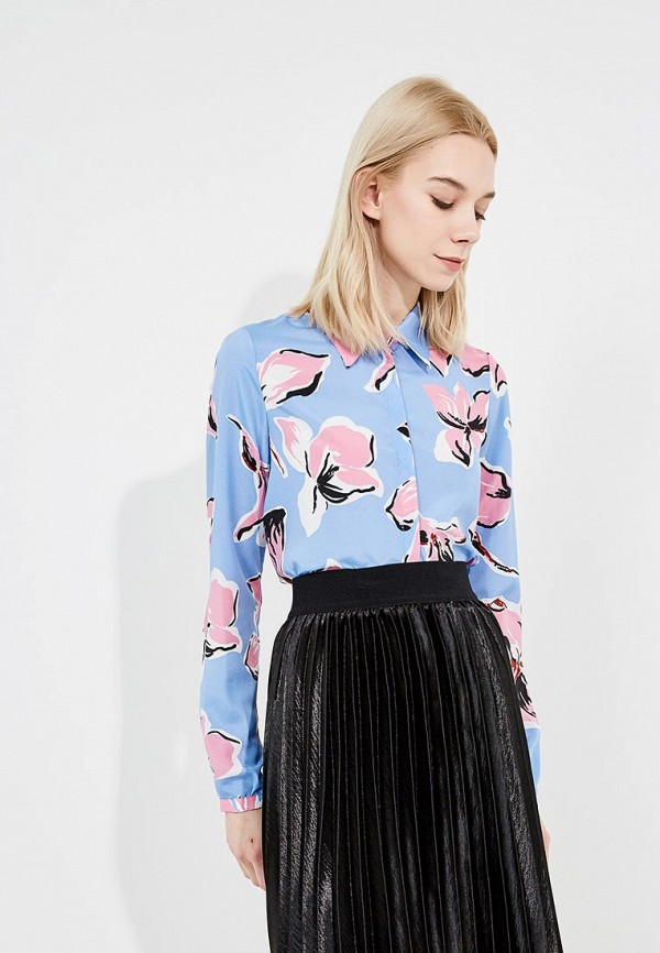 цены на Блуза Liu Jo Liu Jo LI687EWAESA6 в интернет-магазинах