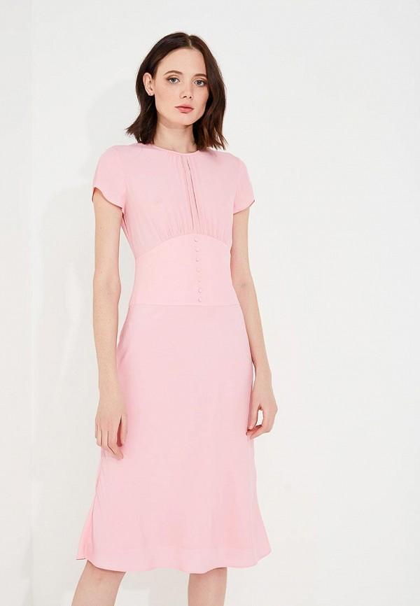 Платье Liu Jo Liu Jo LI687EWAESB2