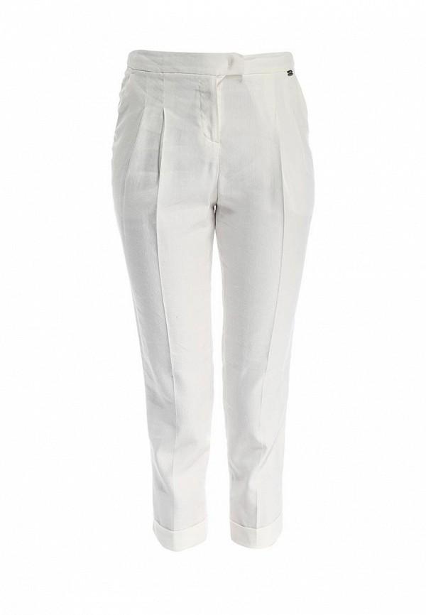Женские зауженные брюки Liu Jo (Лиу Джо) C15179T130214201