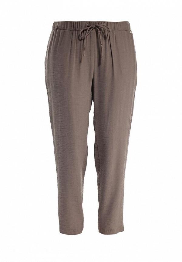 Женские зауженные брюки Liu Jo (Лиу Джо) C15172T138281306