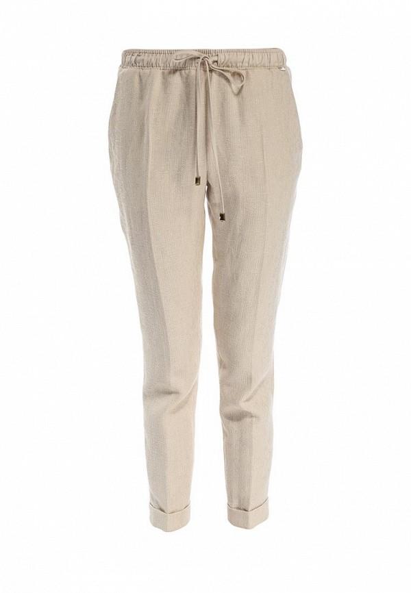 Женские зауженные брюки Liu Jo C15255T149530907