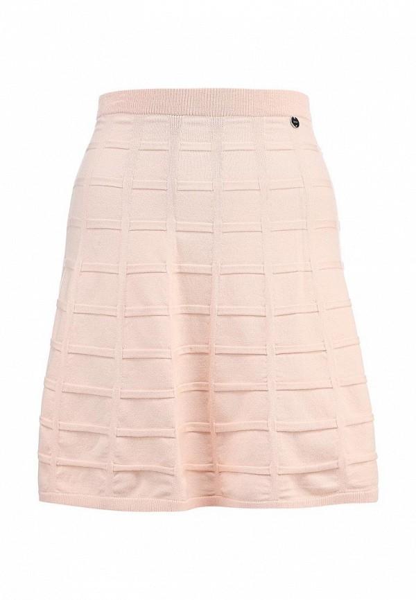 Широкая юбка Liu Jo P15071MA19341905