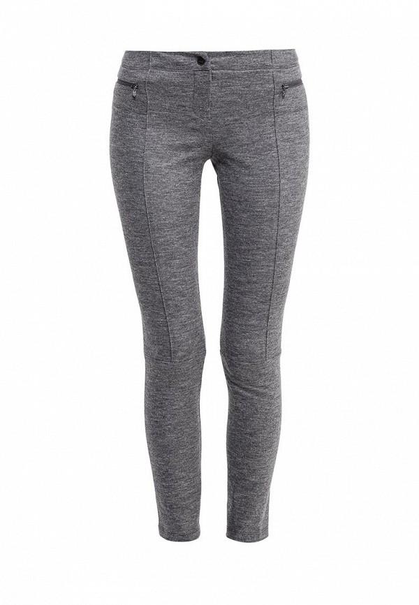 Женские зауженные брюки Liu Jo P65026J092602072
