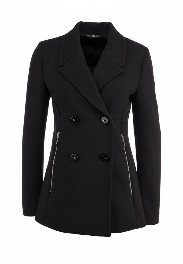 Женские пальто Liu Jo (Лиу Джо) C65018T154122222