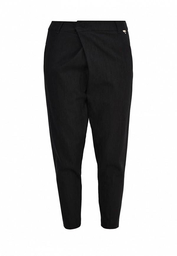 Женские брюки Liu Jo (Лиу Джо) C16038T1665