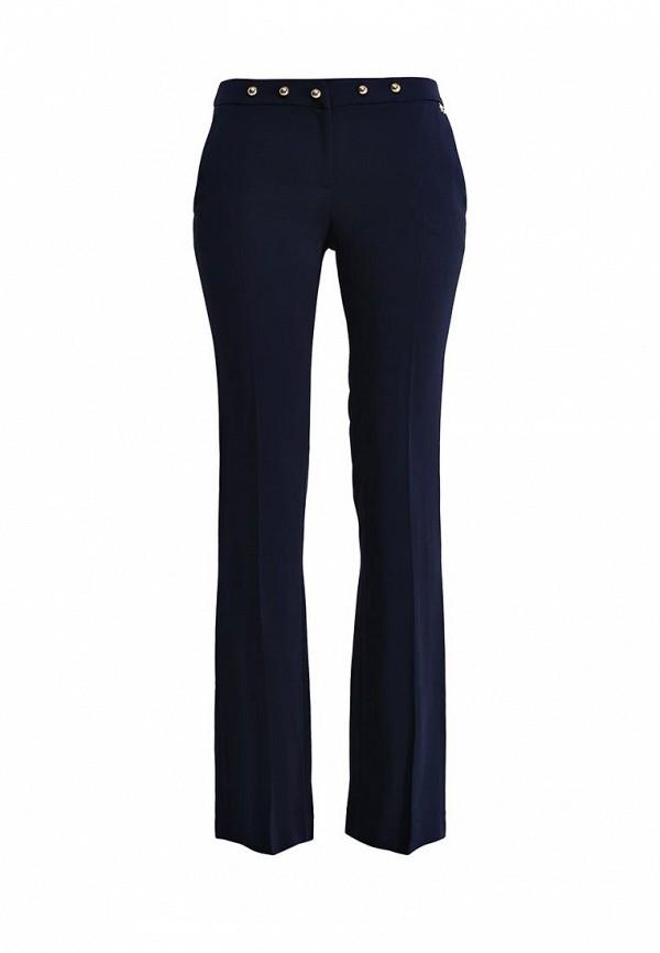 Женские широкие и расклешенные брюки Liu Jo (Лиу Джо) C16212T1690