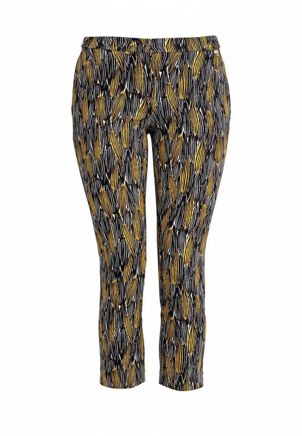 Женские зауженные брюки Liu Jo (Лиу Джо) C16215T1694