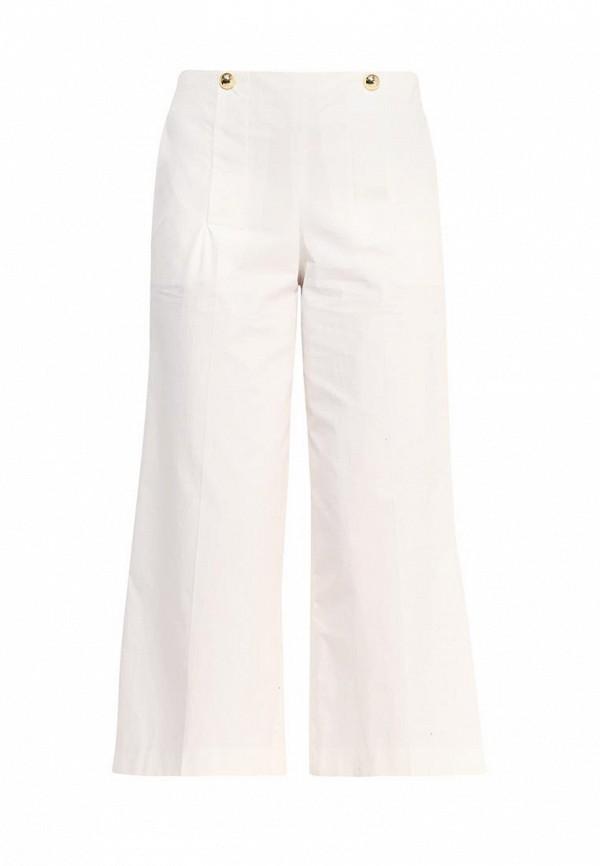 Женские широкие и расклешенные брюки Liu Jo (Лиу Джо) C16167T1662