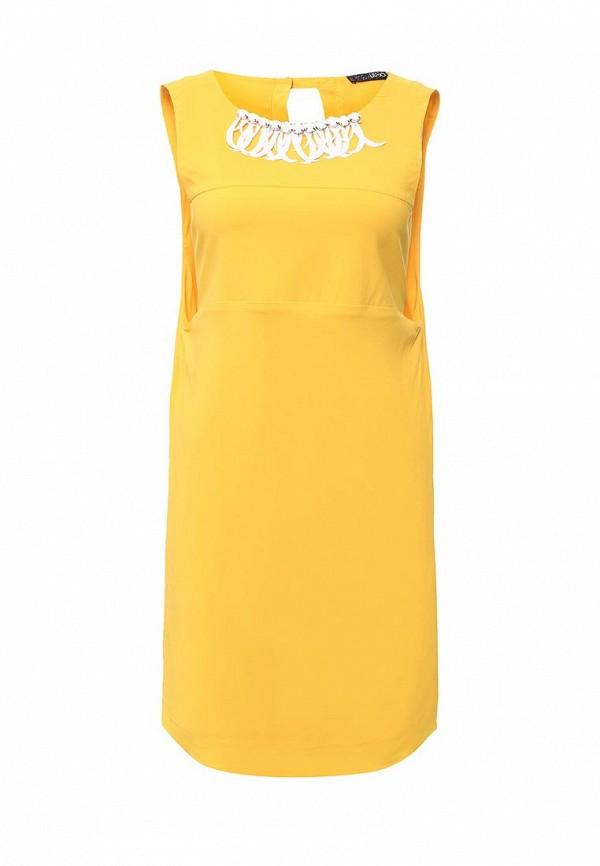 Летнее платье Liu Jo (Лиу Джо) C16182T1688