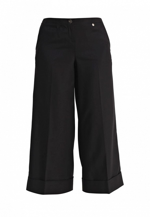 Женские широкие и расклешенные брюки Liu Jo P16039T1632