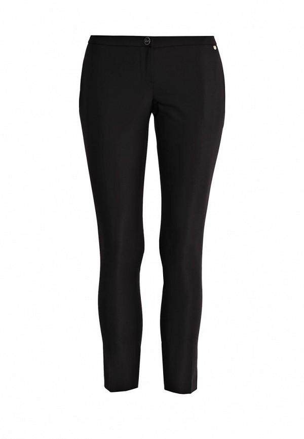 Женские классические брюки Liu Jo (Лиу Джо) P16038T1632