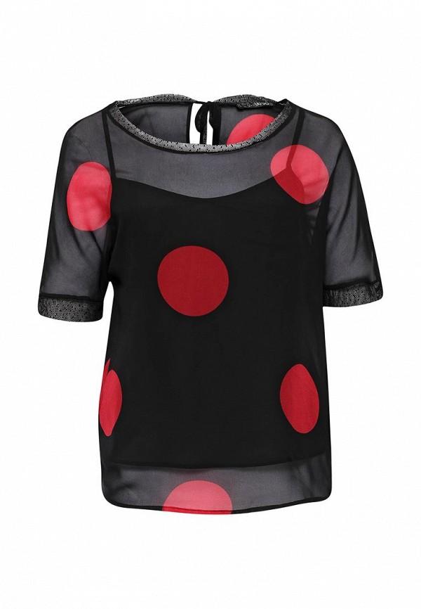 Блуза Liu Jo (Лиу Джо) P16012T1631: изображение 1