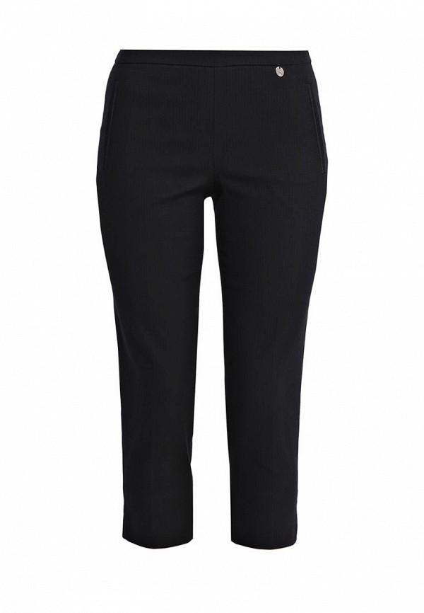 Женские брюки Liu Jo P16063T1634