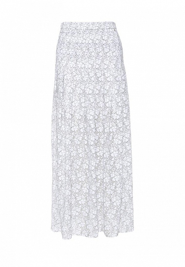 Широкая юбка Liu Jo (Лиу Джо) P16160J0970
