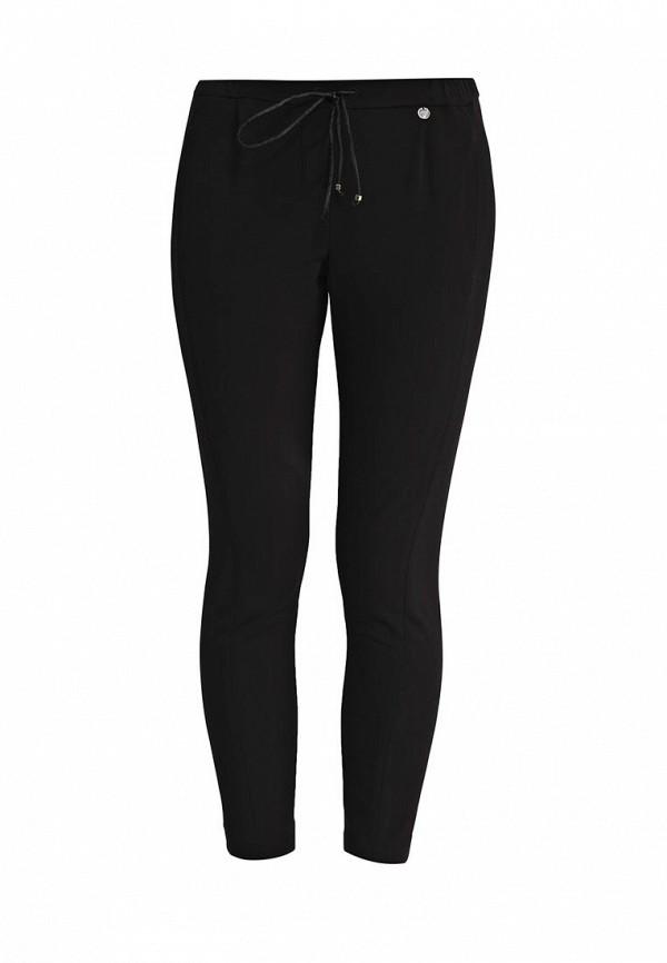 Женские зауженные брюки Liu Jo (Лиу Джо) P16187J0972