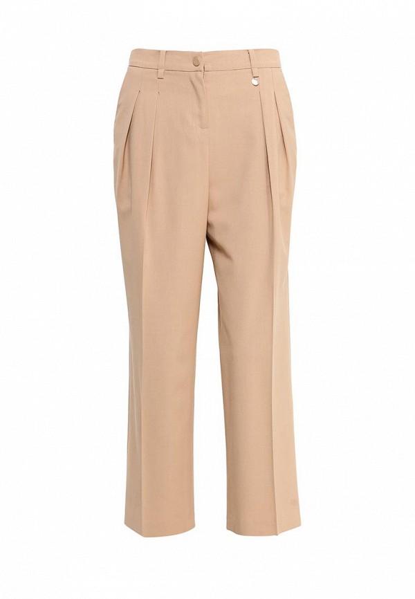 Женские широкие и расклешенные брюки Liu Jo (Лиу Джо) C66300 T1769