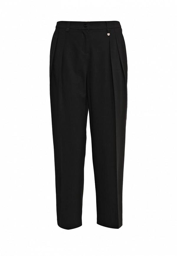 Женские широкие и расклешенные брюки Liu Jo C66300 T1769